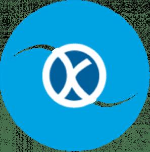 Logo Brillenfreiheit Wien